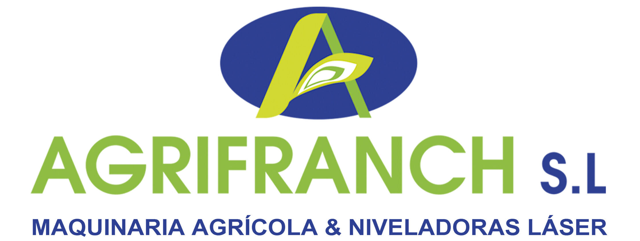Agrifranch.com